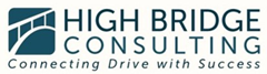 High Bridge Consulting